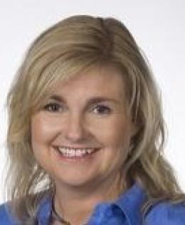 Jill Brown, PhD