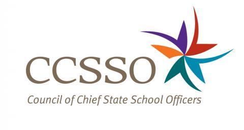 CCSSO_full_color_1