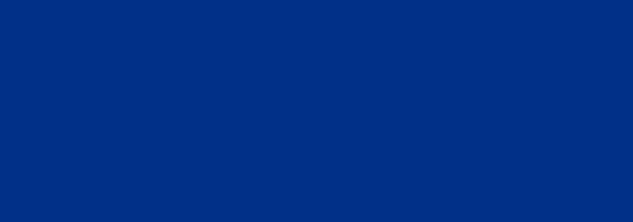 NSPRAlogo_Horiz-LettersName_RGB-blue