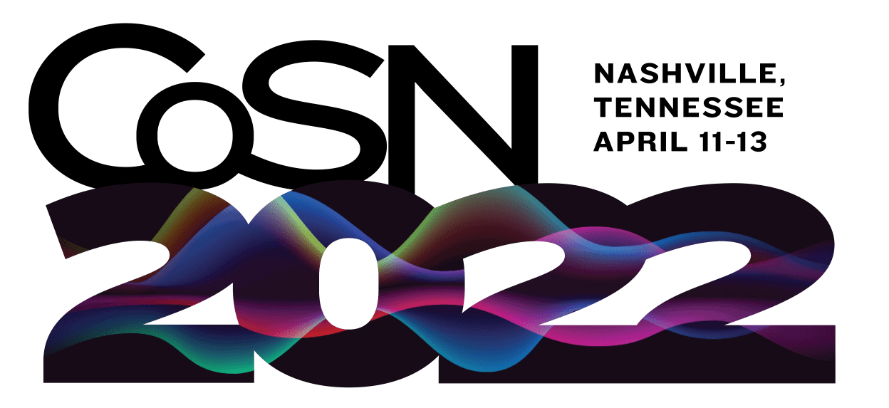 cropped-CoSN-Logo-2022_Transparent