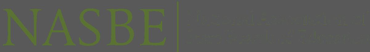 logo-nasbe-green-3x